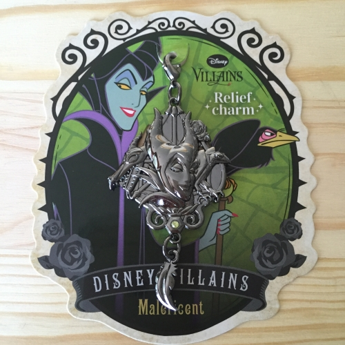 disney-villains-charm (12)