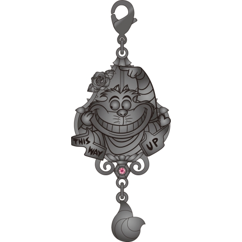 disney-villains-charm (14)