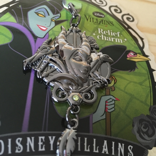 disney-villains-charm (9)